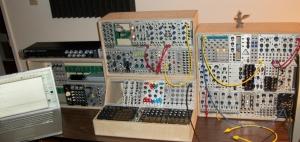 integrated_modular